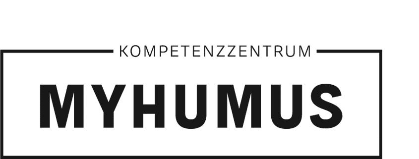 myhumus